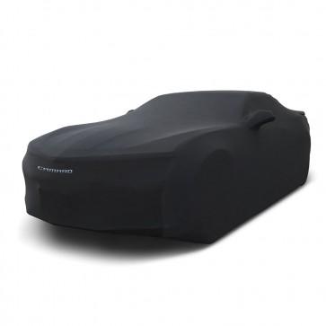 Camaro Gen-5 ModaStretch™   Indoor Car Cover