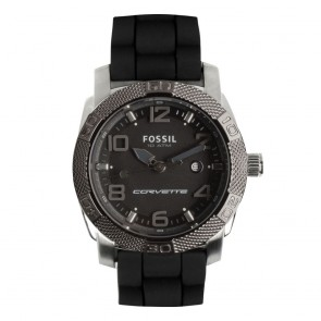 Corvette C6 Performance Watch by Fossil