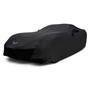 Corvette C7 ModaStretch™   Indoor Car Cover