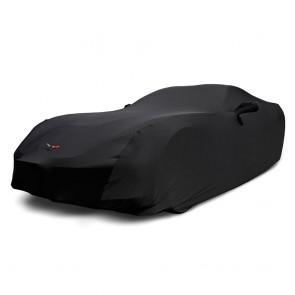 Corvette C5 ModaStretch™   Indoor Car Cover