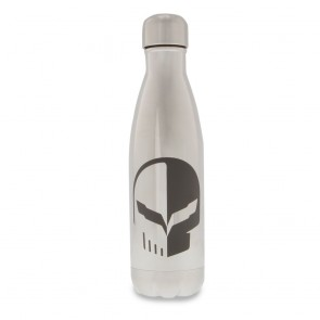 """Jake"" Trackside Insulated 