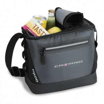 Camaro Igloo Essentials 12-Can Cooler.