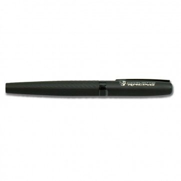 Corvette Racing Roller Ball Pen