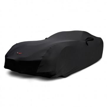 Corvette C5 ModaStretch™ | Indoor Car Cover