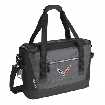 C7 Corvette Igloo XL 45-Can Cooler