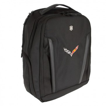 C7 Professional | Backpack