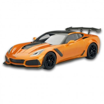 1:18 Scale | C7 ZR1 Die Cast