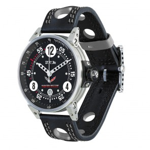 V6-44-COR-05 - Corvette C7.R Racing Collection Timepiece