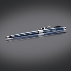 Rollerball Pen By Cross