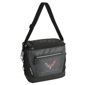 C7 Corvette Igloo Deluxe 24-Can Cooler