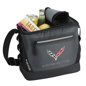 C7 Igloo Essentials 12-Can Cooler