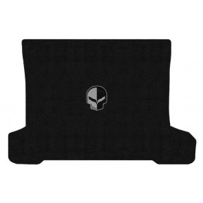 Jake Ultimat™ Coupe Cargo Mat - Jet (2014 & up)