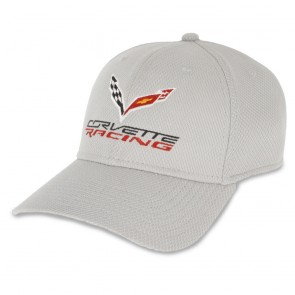 Corvette Racing C7.R | New Era® Stretch-Fit Cap