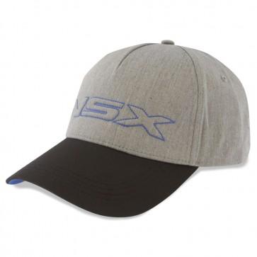 Acura NSX   Premium Stitched Cap