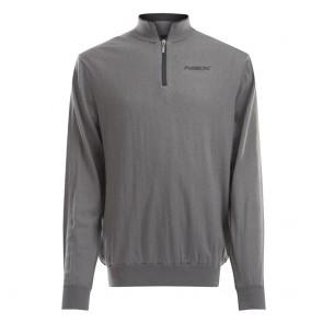 Acura NSX | Merino Thermal Sweater