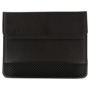 Acura NSX | Tablet Cover