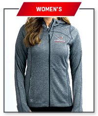 corvette racing womens