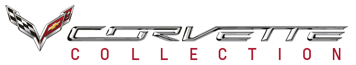Corvette Clothing and Accessories